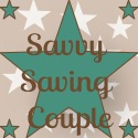 SavvySavingCouple