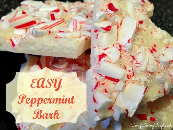 easy-peppermint-bark