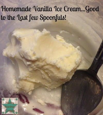 ice-cream-and-spoon