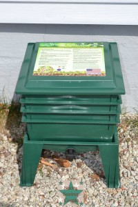 What is the Worm Factory 360 Vermicomposting System?-Check out Our Review!