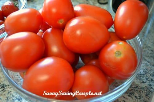 ripe-tomatoes