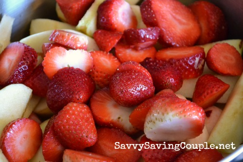 strawberries-and-apples