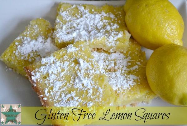 Gluten-Free-Lemon-Squares