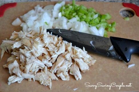 Chicken_on_cutting_board
