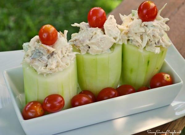 cucumber-cups-2