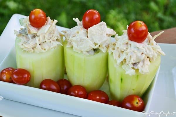 cucumber-salad-cups-new