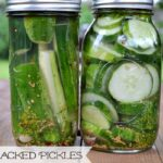 Cold-Packed-jarred-pickles