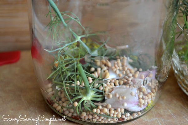 Pickle-Spices-in-a-jar