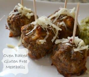 oven-baked-gluten-free-meatballs