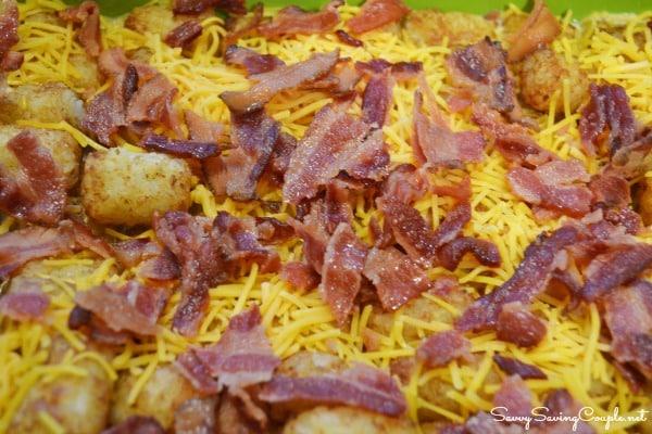 bacon-casserole