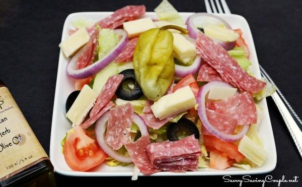 Italian-sub-salad-2