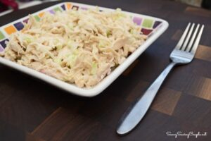 Willow-Tree-Chicken-Salad
