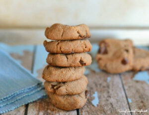gluten-free-cookie-stack