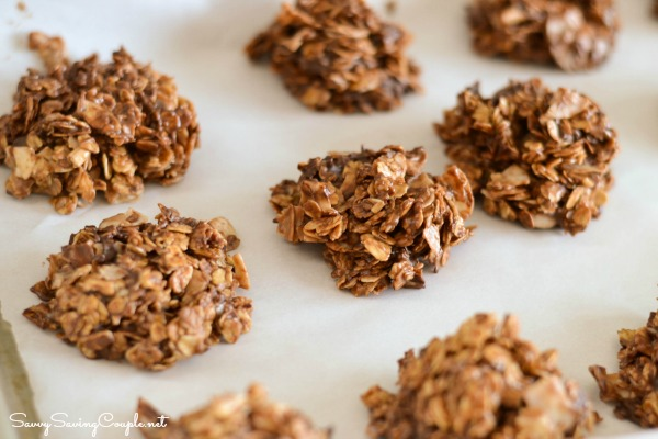 gluten-free-no-bake-bars