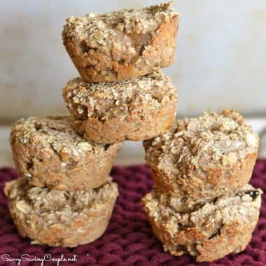 3-ingredient-banana-muffins