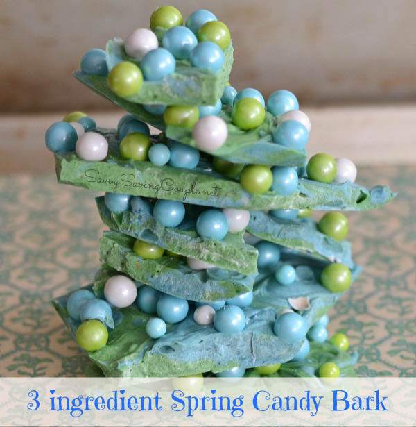 Easter-Candy-Bark