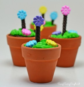 Easter-Flower-Pots