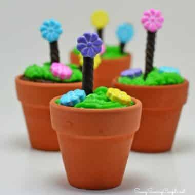 Easter-Flower-Pots