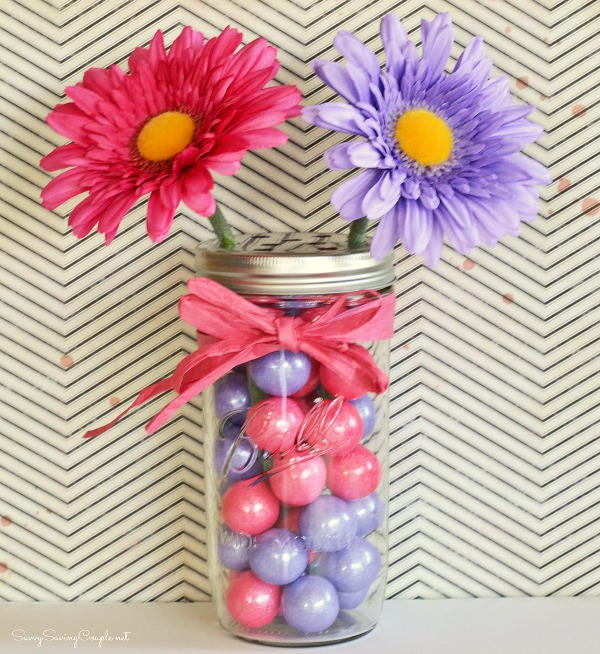 Mother's-Day-jar-vase-1