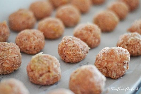 Raw-Turkey-Meatballs