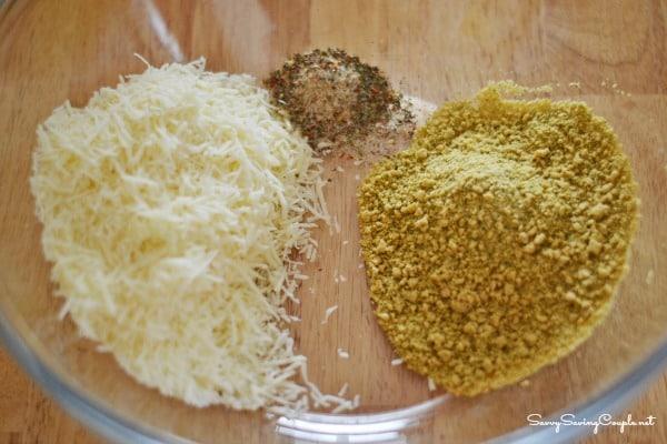 Turkey-Meatball-Ingredients