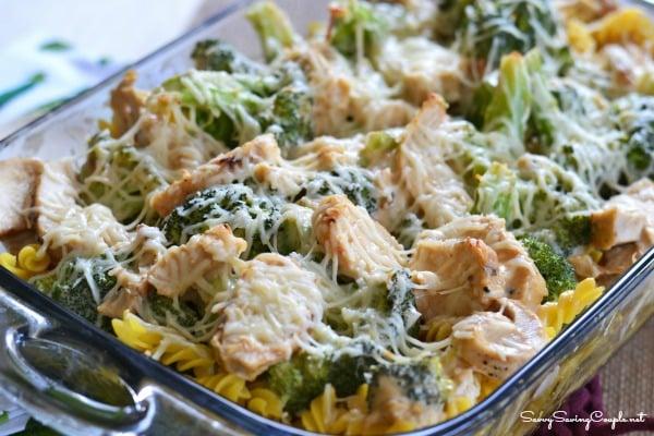 chicken-and-broccoli-pasta-bake-1