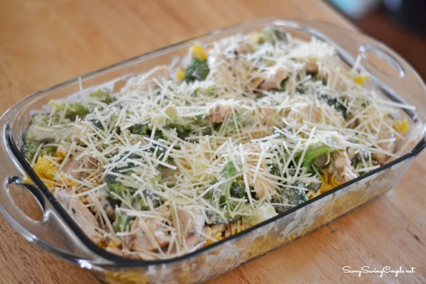 chicken-with-cheese