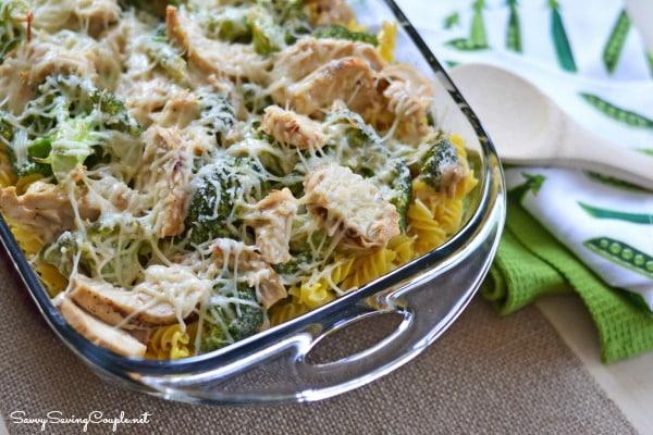 parmesan-chicken-bake