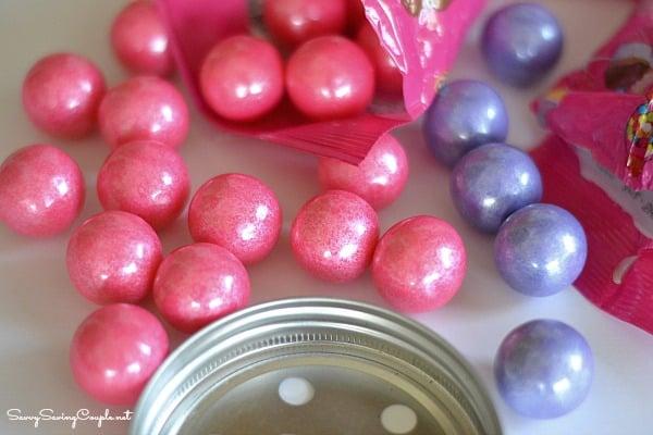 pink-shimmer-gumballs
