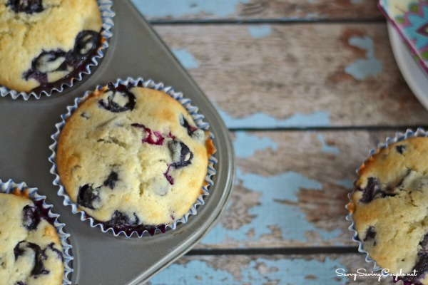 blueberry-muffins-in-a-tin-1