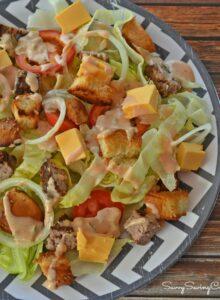 cheeseburger-salad_edited-2