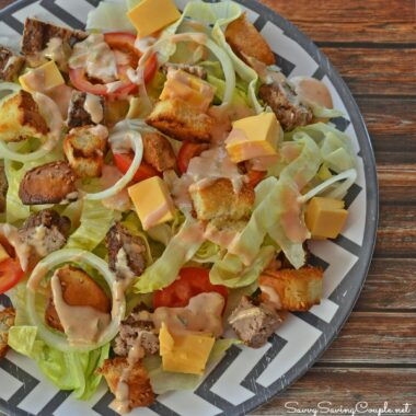 cheeseburger-salad_edited-2