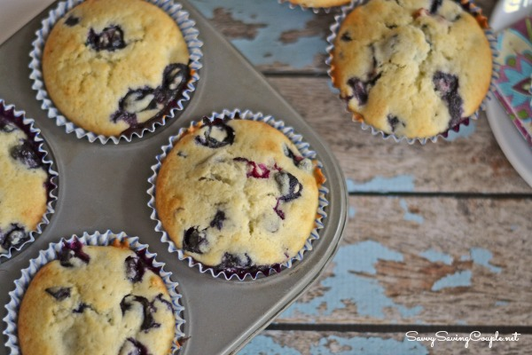 easy-blueberry-muffins-1