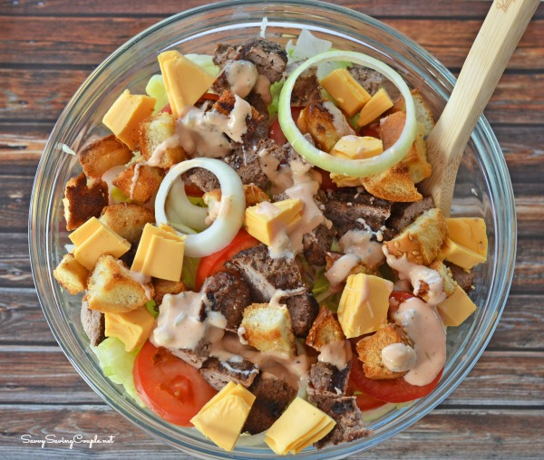 fresh-burger-salad