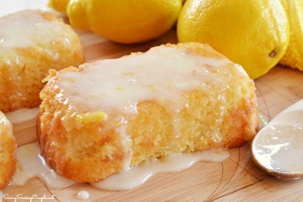 gluten-free-lemon-glaze-cake-1