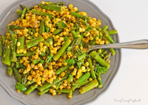 corn-and-asparagus-cold-salad-1
