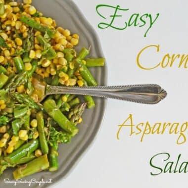 corn-and-asparagus-salad-1