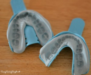 dental-molds