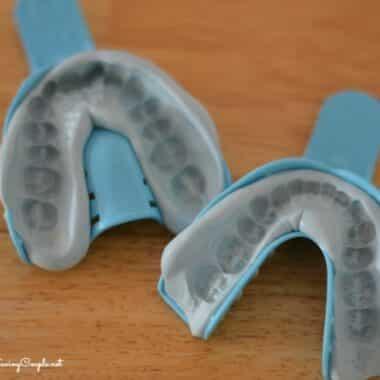 dental-molds