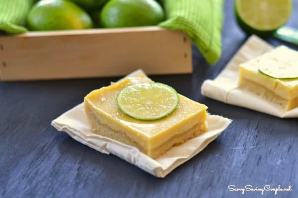 gluten-free-lime-bars