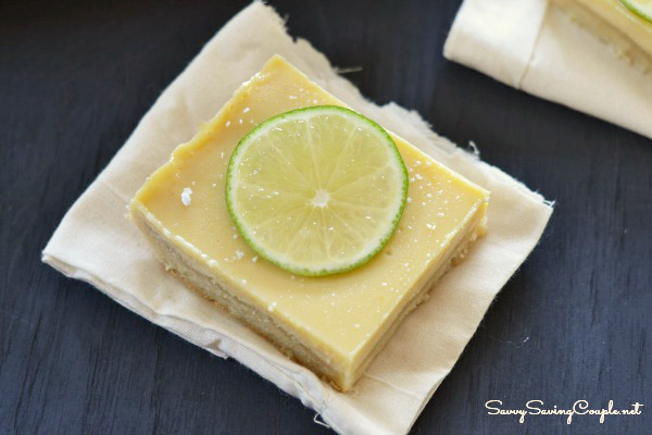 gluten-free-lime-square