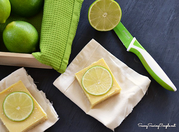 lime-squares
