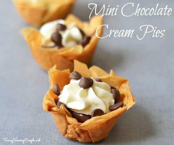 mini-chocolate-cream-pies