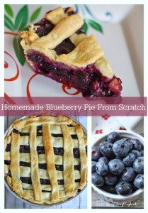 Homemade-Blueberry-pie-from-scratch