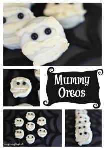 Mummy-Oreos1