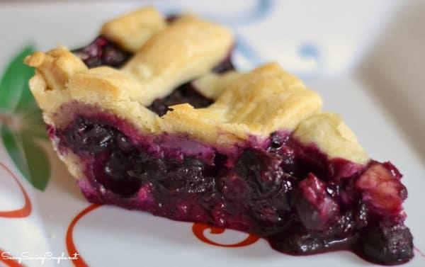 homemade-blueberry-pie_edited-1