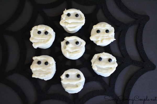 mummy-oreo-cookie