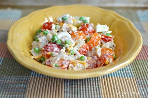 tuna-pasta-salad