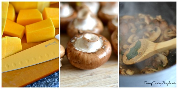 butternut-sage-mushrooms-pasta