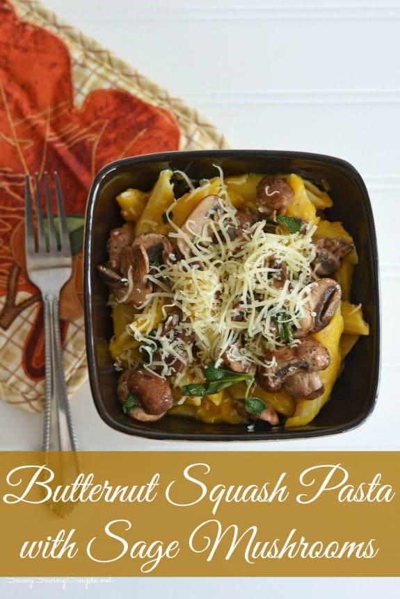 butternut-squash-mushroom-pasta_edited-1